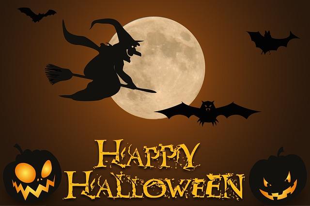 """Résultat de recherche d'images pour """"Images d'halloween"""""""