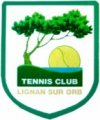 Tennis Club Lignanais