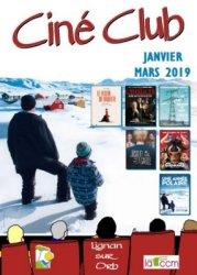FILM LE FESTIN DE BABETTE