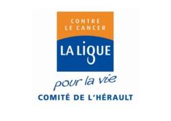 Ligue Contre le Cancer (15ème journée de l'Espoir) dans La Vie à Lignan Sur Orb logo_ligue_2_1024x768_-48b74